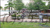 Riding The Delta Blues - Part Three - Clarksdale to DC 1280x720 2015-02-26 18-39-31