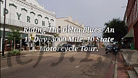 Riding the Delta Blues - Part Two 1280x720 2015-02-25 12-20-39