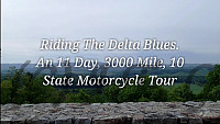 Riding the Delta Blues, Part One 1280x720 2015-03-02 17-09-23