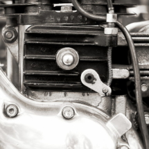 Royal-Enfield-detail2