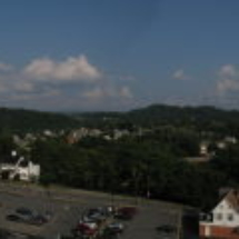 Morgantown-pano-left0
