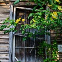 barn-window1