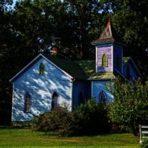 blue-house2