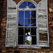 church-window1