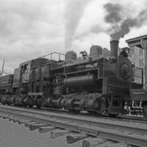 train2-b7w-film