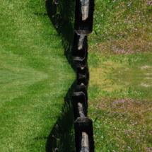 mirrored1