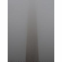 monument-1-4-10x12