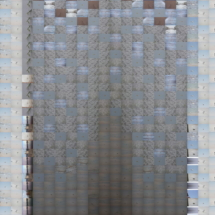 Washington Monument-tiled