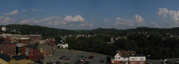 Morgantown-pano-left0